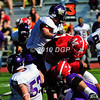 DGP_101016_MAC_FB_0498C
