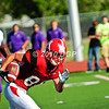 DGP_101016_MAC_FB_0666C