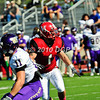 DGP_101016_MAC_FB_0133C