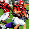 DGP_101016_MAC_FB_0388C