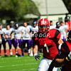 DGP_101016_MAC_FB_0137C