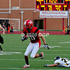 DGP_100918_MAC_FB_0237_2