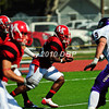 DGP_101016_MAC_FB_0236C