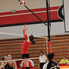 DGP_091107_MAC_VB_SWC_0059