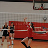 DGP_091107_MAC_VB_SWC_0158