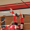 DGP_091107_MAC_VB_SWC_0049