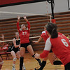 DGP_091107_MAC_VB_SWC_0065