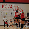 DGP_091107_MAC_VB_SWC_0116