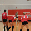 DGP_091107_MAC_VB_SWC_0137