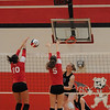 DGP_091107_MAC_VB_SWC_0153
