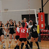 DGP_091107_MAC_VB_SWC_0125