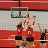 DGP_091107_MAC_VB_SWC_0205