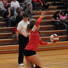 DGP_091107_MAC_VB_SWC_0165