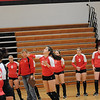 DGP_091107_MAC_VB_SWC_0033