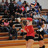 DGP_091107_MAC_VB_SWC_0168
