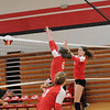 DGP_091107_MAC_VB_SWC_0050