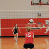 DGP_091107_MAC_VB_SWC_0139