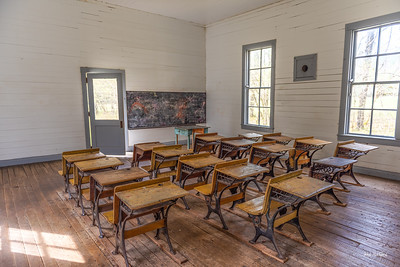 Beech Grove School