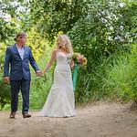 Best Wedding Photography - Puerto Vallarta's photo