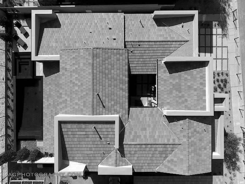 Nova Ridge by Pardee Homes, Summerlin, NV, 10/19/17.
