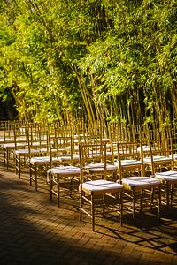 St Pete Florida wedding at Nova 535