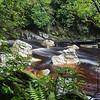 Oparara River