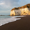 Limestone Cliffs, Nape Nape