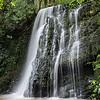Matai Falls  -  Catlins Otago