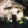 Frank, 1966