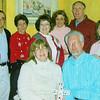 Fellowship Bible Class, 2006