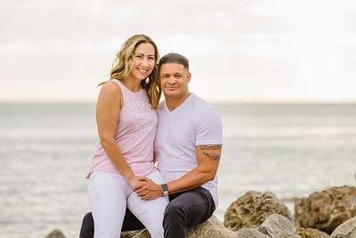 St Pete Florida Wedding Photographer