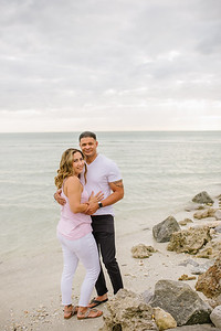 St Pete Florida Wedding Photographer