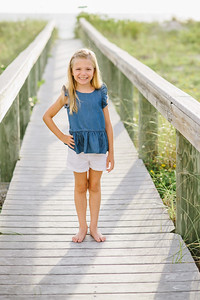 Pass a Grille Beach Florida photographer