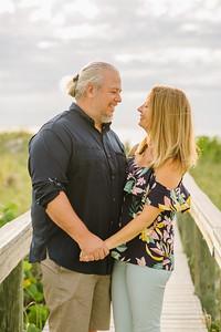 St  Pete Beach Florida Family Photos