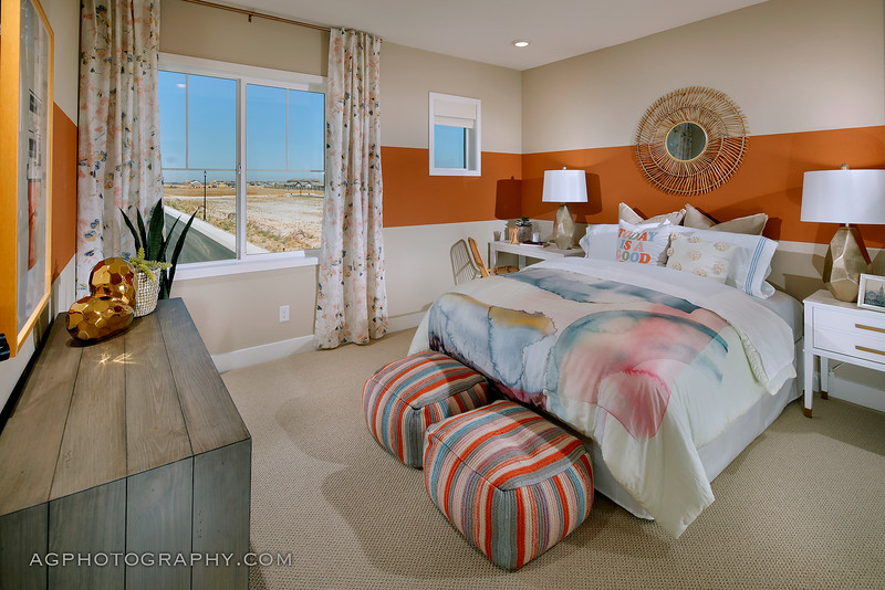 Radiance Models at Solaire by Tri Pointe Homes, Roseville, CA, 7/1/21.