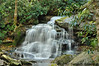 Elakala Falls #2<br /> Blackwater Falls State Park, WV<br /> <br /> October 2010<br /> Nikon D300, Nikon 18-200 vr