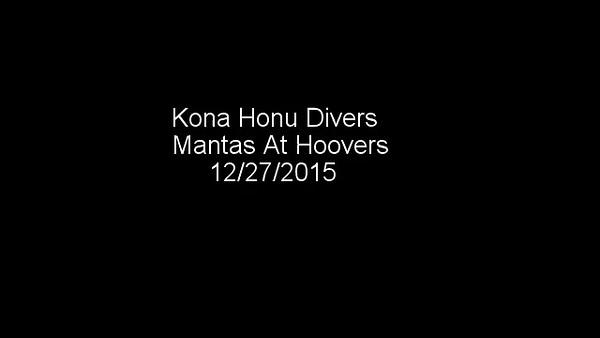 151227KHDMantasHoovers