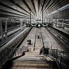 9:10 Beijing Station