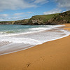 Otago coastline