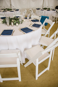 Sirata Beach Resort Wedding