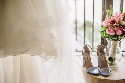 St Pete Beach Wedding Sirata