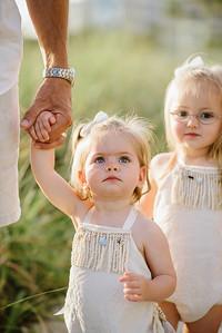 St Pete Beach Family Kids Portraits at Alden Suites