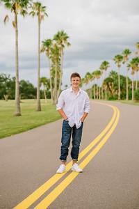 St Pete Florida Photographer