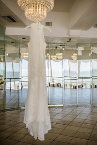 Grand Plaza Wedding St Pete Beach