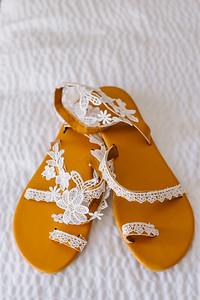 St Pete Beach Florida Wedding Starlite Sapphire