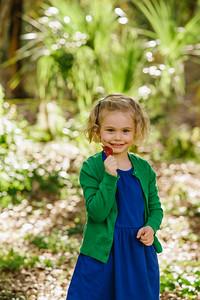 St Pete Florida Mini Kid Family Photosg