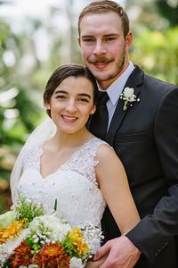 St Pete Florida Wedding
