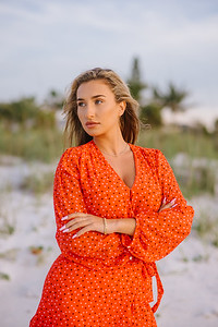 St Pete Beach Florida Headshots