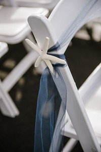 Starlite Sapphire St Pete Beach Wedding
