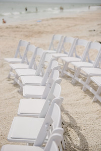 St Pete Beach Wedding